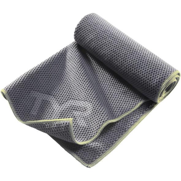 TYR Hyper-Dry Sport Towel