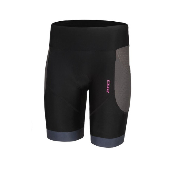 Zone3 Women's Aquaflo Plus Tri Short