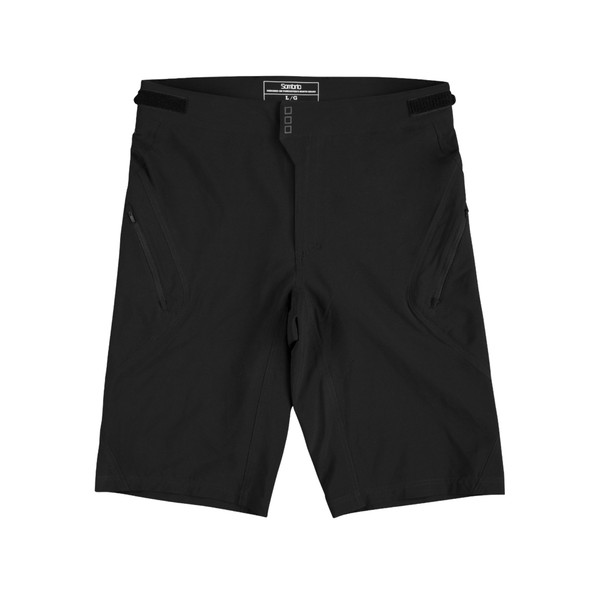 Sombrio Men's Highline Mountain Bike Shorts
