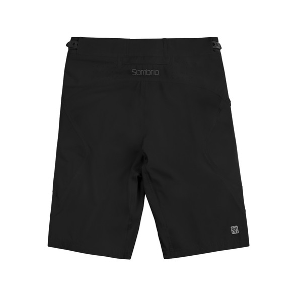 Sombrio Men's Highline Mountain Bike Shorts - Back