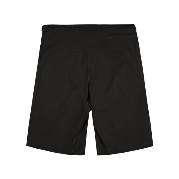 Sombrio Men's Longhorn Mountain Bike Shorts - Back
