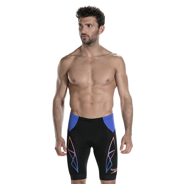 Speedo Men's Fastskin Xenon Tri Shorts