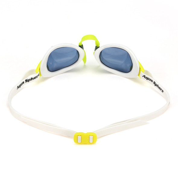 Aqua Sphere Michael Phelps Chronos Goggle - Back