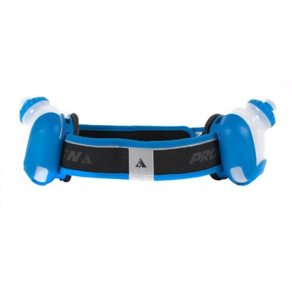 Profile Design Sync 2 Bottle Hydration Belt