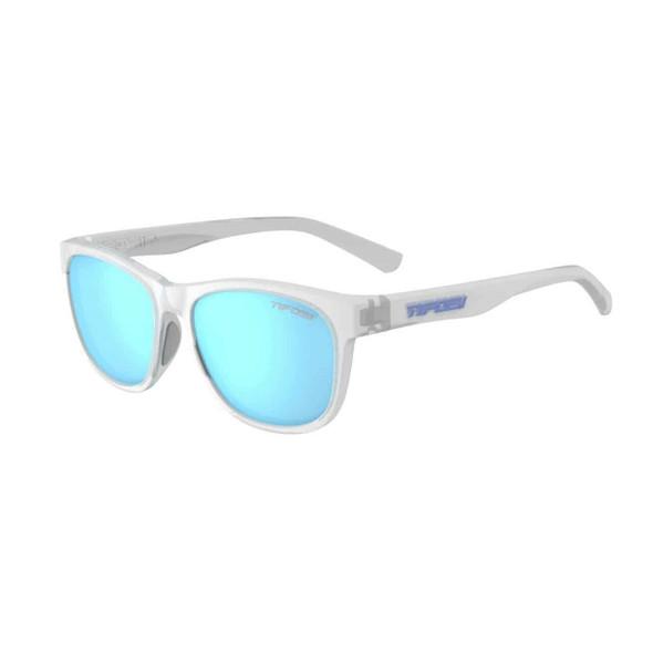 Tifosi Swank Sunglasses with Polarized Lens