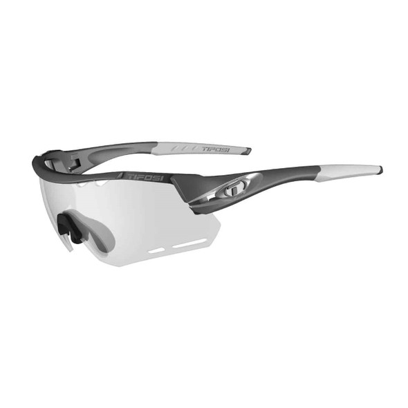 Tifosi Alliant Sunglasses with Light Night Fototec Lens
