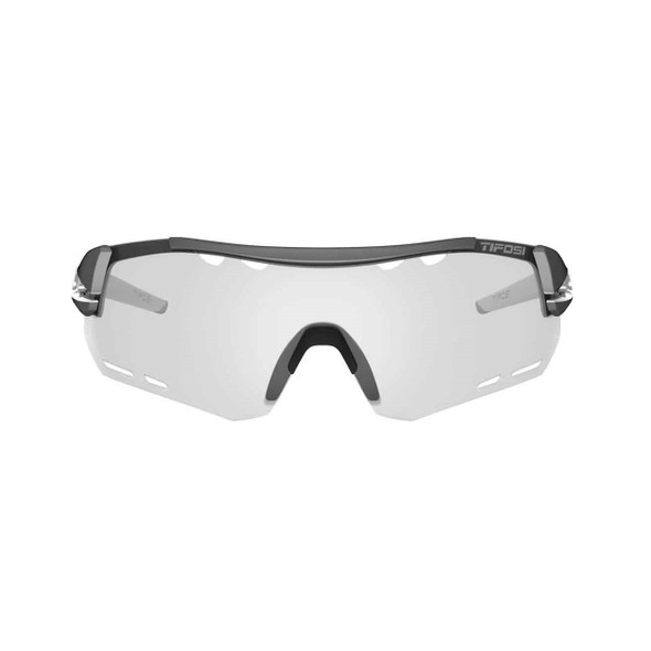 Tifosi Alliant Sunglasses with Light Night Fototec Lens - Front