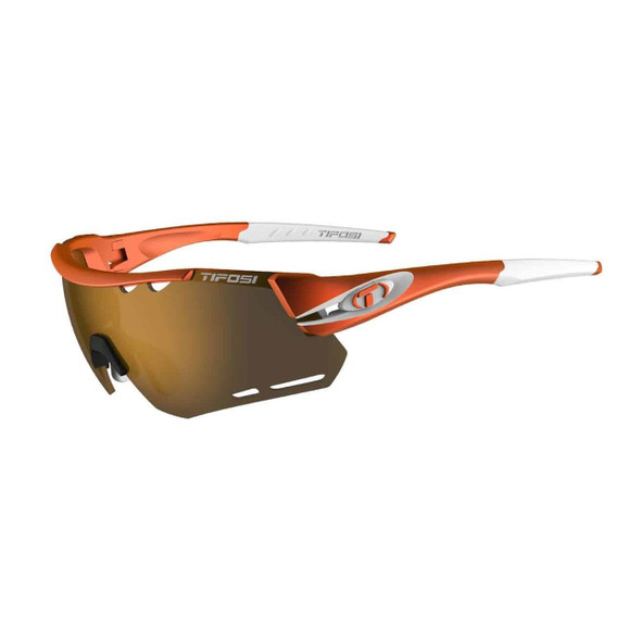 Tifosi Alliant Sunglasses with Interchangeable Lens