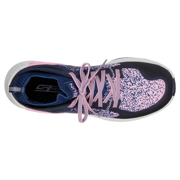 Skechers Women's GOrun MaxTrail 5 Ultra Shoe - Top
