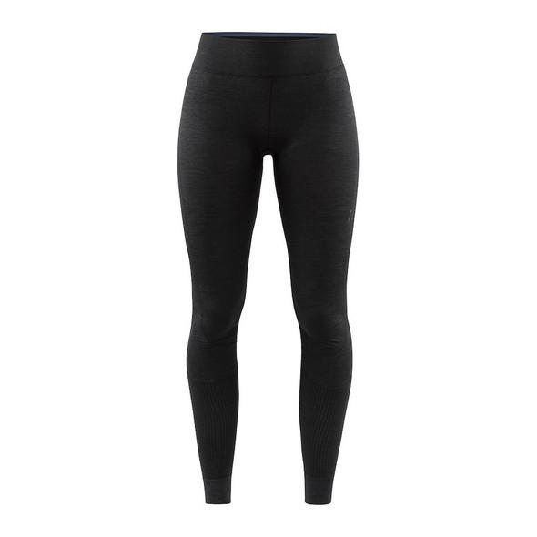Craft Women's Fuseknit Comfort Baselayer Pants