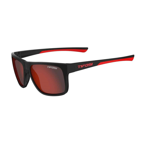 Tifosi Optics Swick Sunglasses