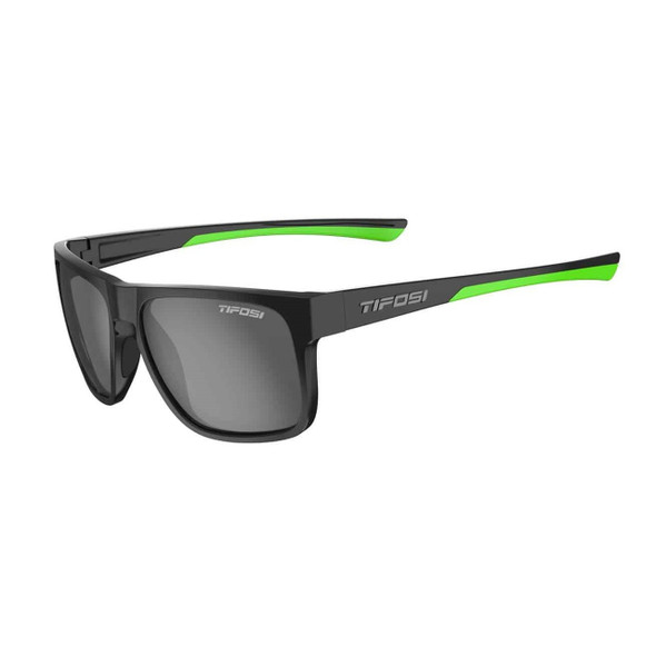 Tifosi Optics Swick Sunglasses with Polarized Lens