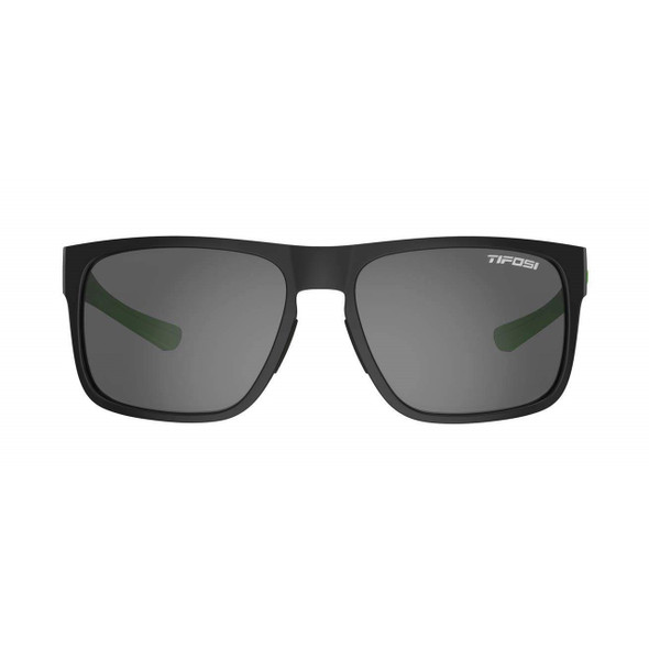 Tifosi Optics Swick Sunglasses with Polarized Lens - Front