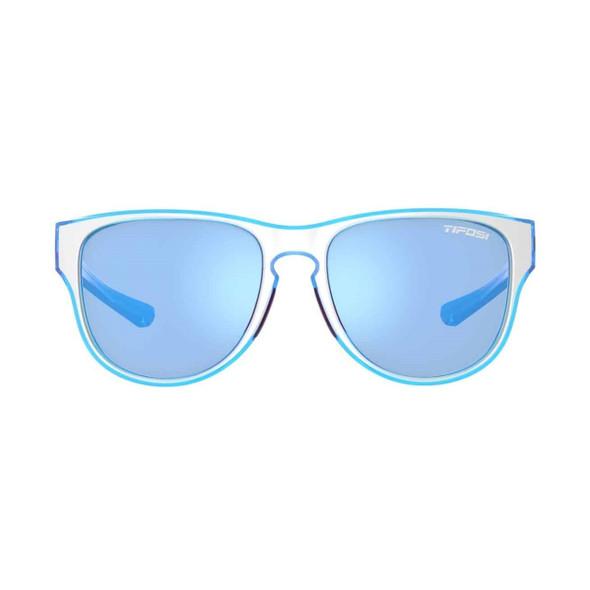 Tifosi Optics Smoove Sunglasses - Front