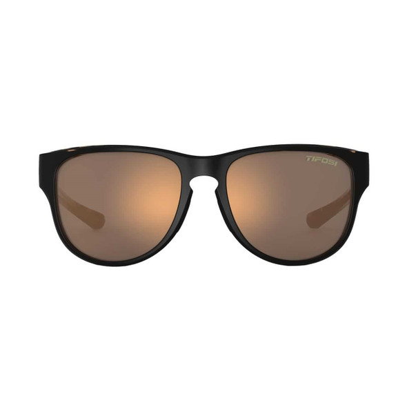 Tifosi Optics Smoove Sunglasses with Polarized Lens - Front