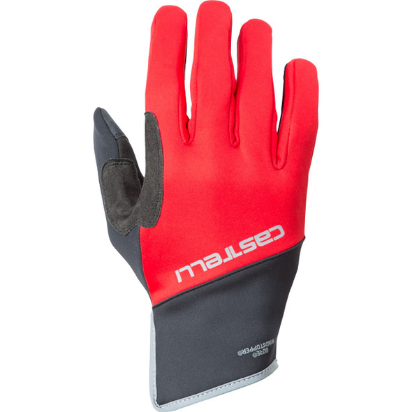 Castelli Scalda Pro Bike Gloves