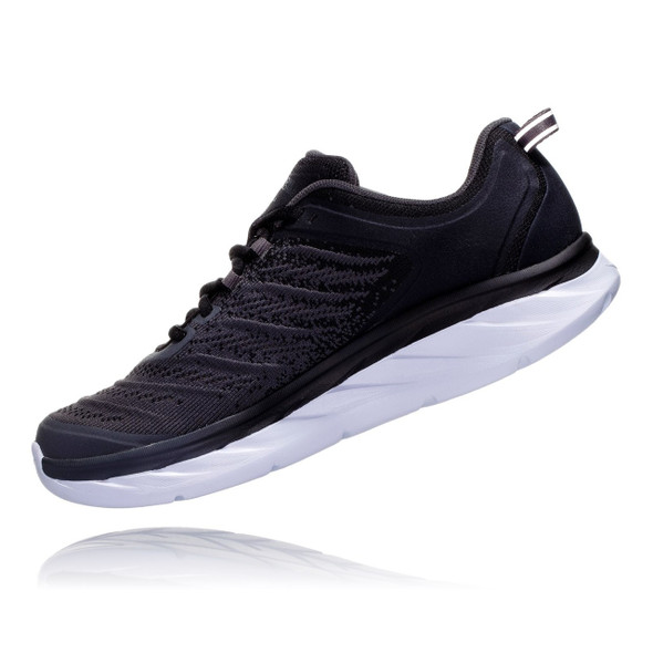 Hoka One One Men's Akasa Shoe - Side