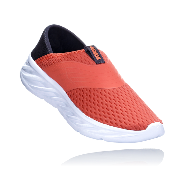 Hoka One One Women's ORA Recovery Shoe
