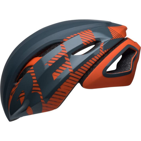 Bell Z20 Aero Bike Helmet with MIPS