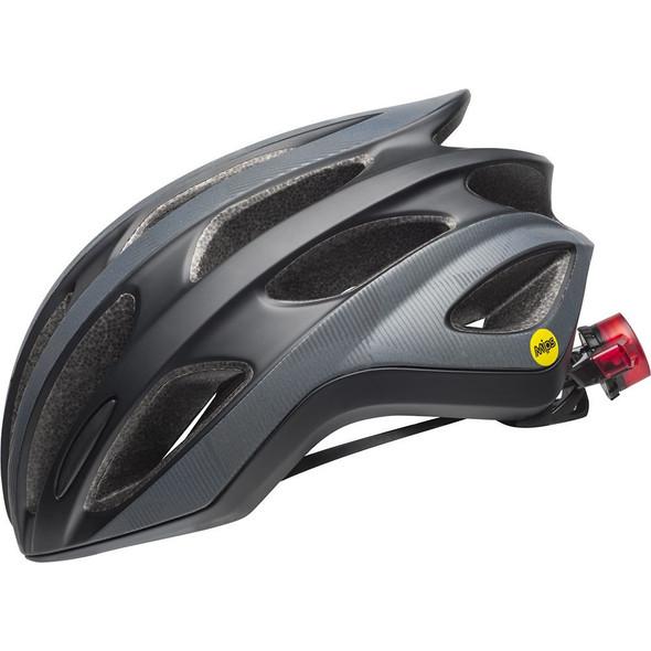Bell Formula LED Ghost Bike Helmet with MIPS