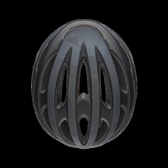 Bell Formula LED Ghost Bike Helmet with MIPS - Top