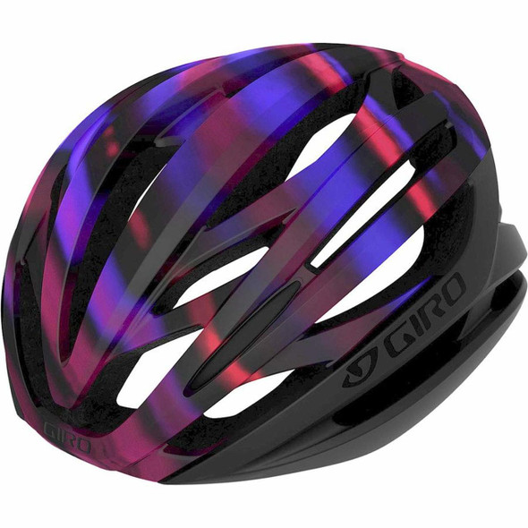 Giro Women's Seyen Bike Helmet with MIPS