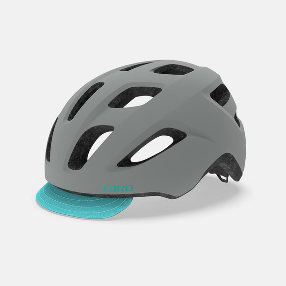 Giro Women's Trella Bike Helmet with MIPS