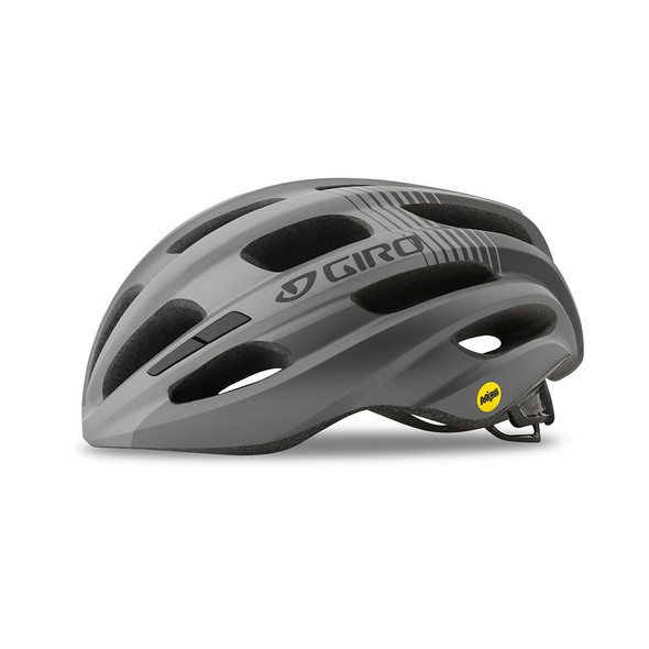 Giro Isode Bike Helmet with MIPS