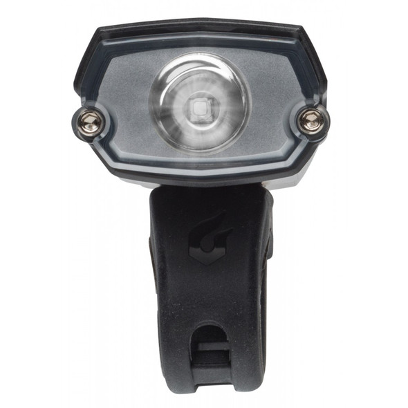 Blackburn Dayblazer 400 Front Light - Front