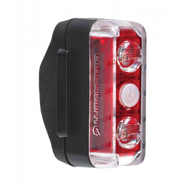 Blackburn Dayblazer 65 Rear Bike Light