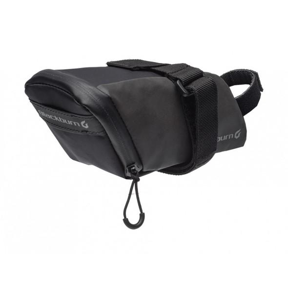 Blackburn Grid Medium Seat Bag