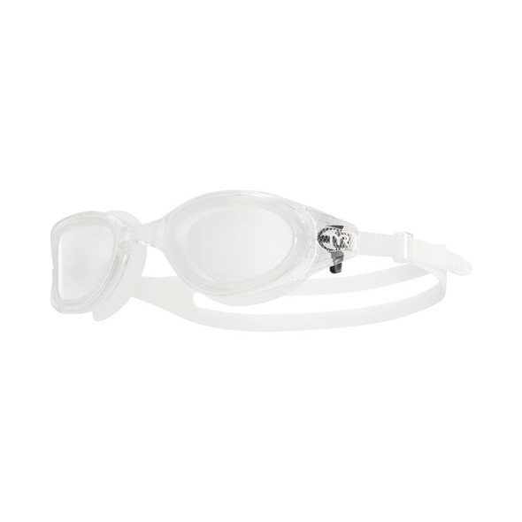 TYR Special Ops 3.0 Transition Swim Goggles