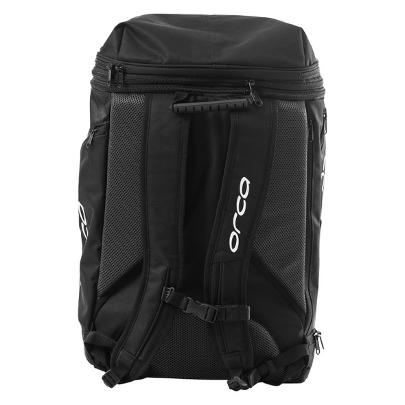 Orca Transition Backpack - Back