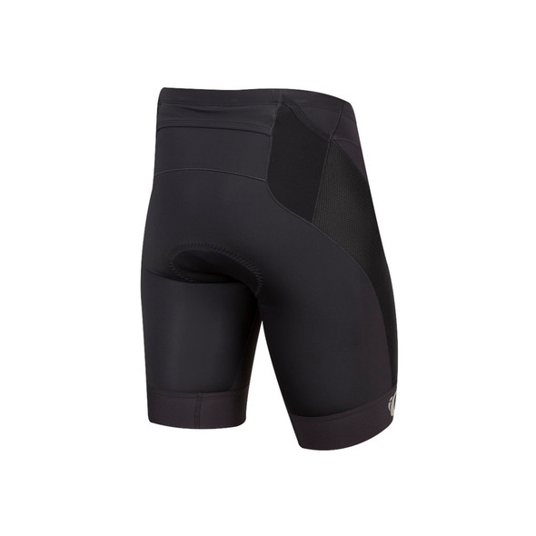 Pearl Izumi Men's Elite Tri Short - Back