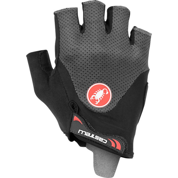 Castelli Arenberg Gel 2 Bike Gloves