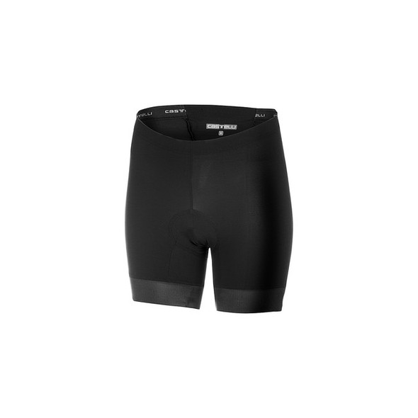 Castelli Women's Core 2 Tri Short