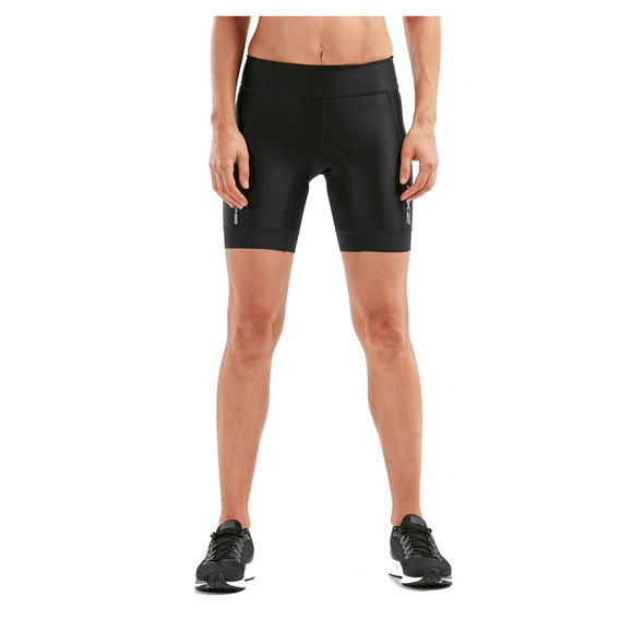 "2XU Women's Perform 7"" Tri Short"
