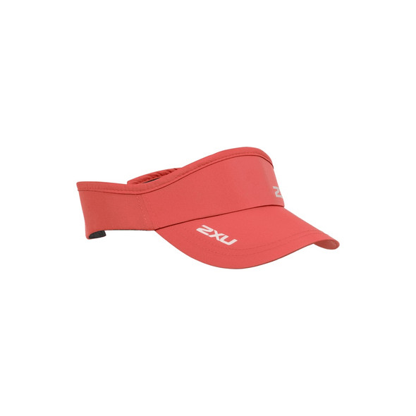 2XU Run Visor