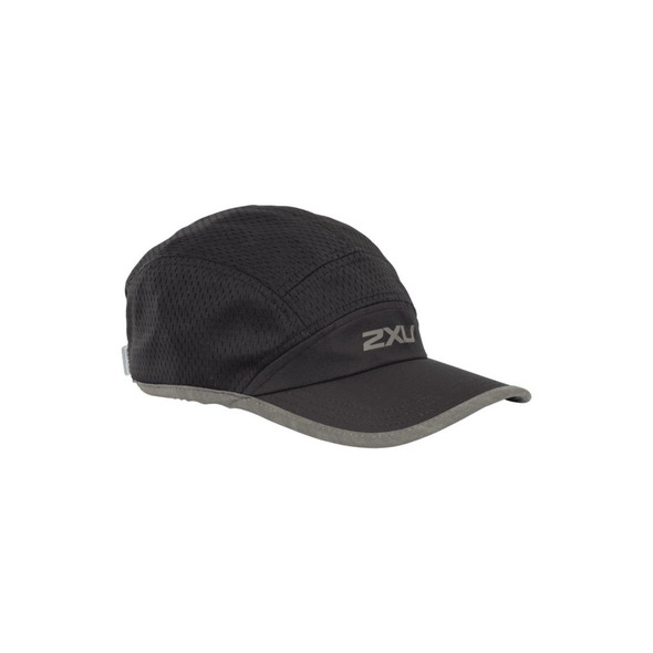 2XU Vented Lightweight Camper Hat