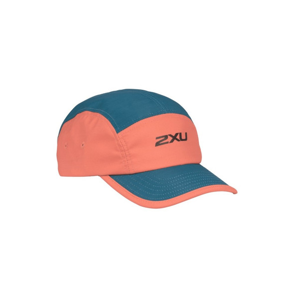 2XU Run Ripstop Camper Hat