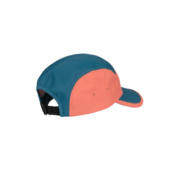 2XU Run Ripstop Camper Hat - Back