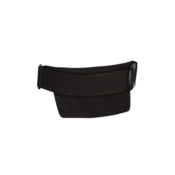 2XU Run Belt - Back