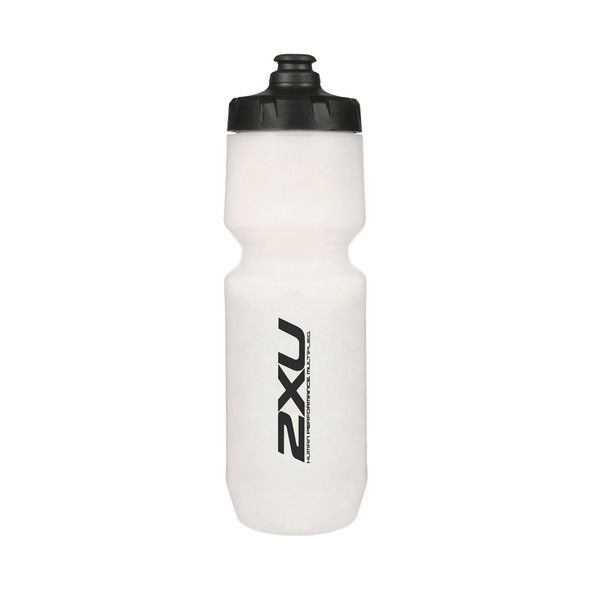 2XU 26oz Water Bottle
