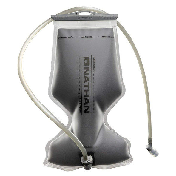 Nathan 1.6L Insulated Bladder
