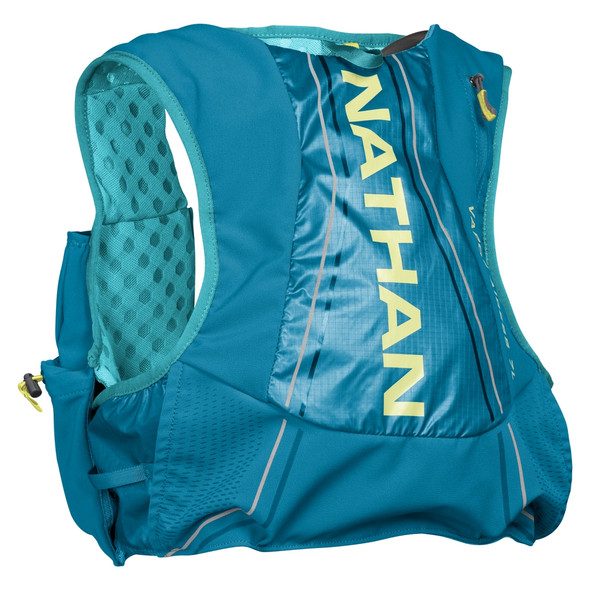 Nathan VaporAiress 2 7L Hydration Vest - Back
