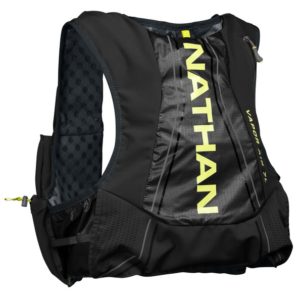 Nathan VaporAir 2 7L Hydration Vest - Back