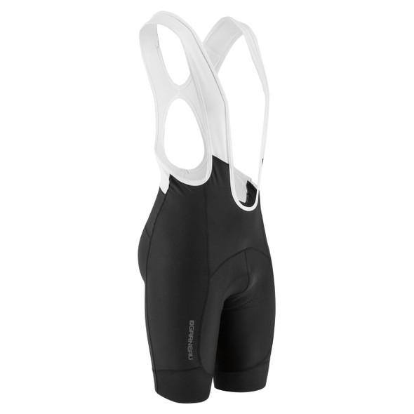 Louis Garneau Men's Neo Power Motion Bib Shorts