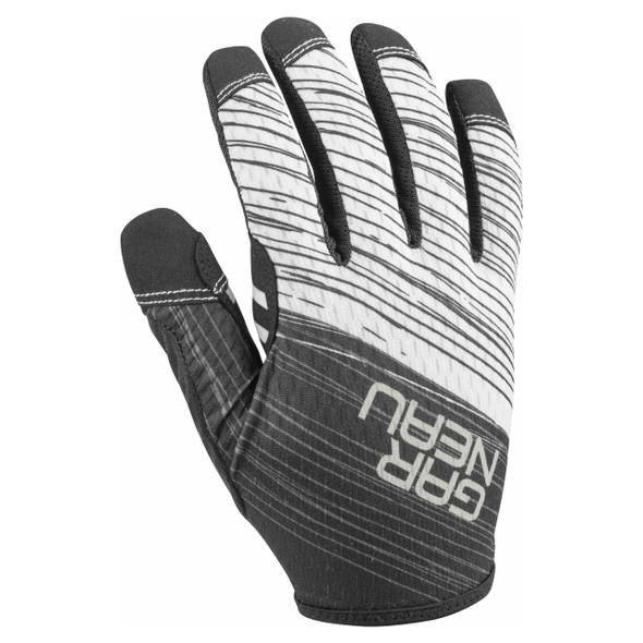 Louis Garneau Wapiti Full Finger Bike Glove
