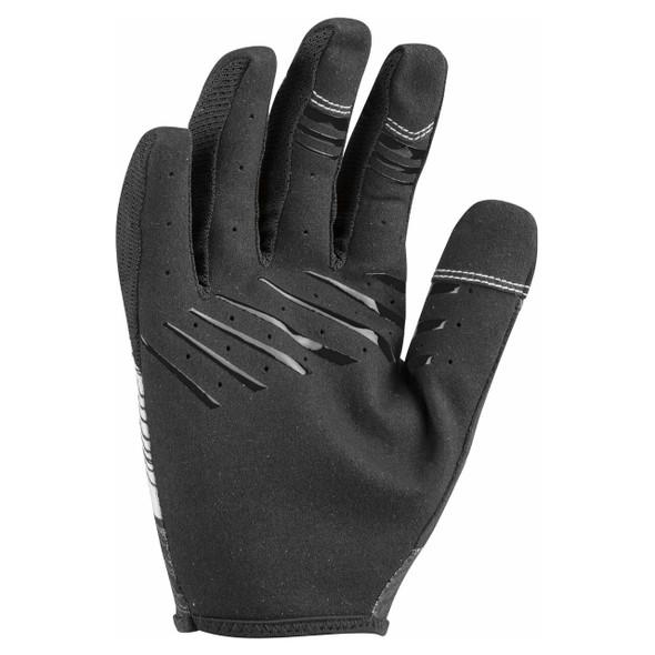 Louis Garneau Wapiti Full Finger Bike Glove - Palm