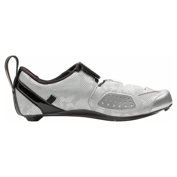 Louis Garneau Tri Air Lite Cycling Shoe - In-step